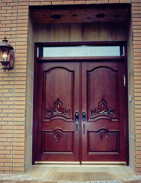 Door Security Entry Door Security Hardware