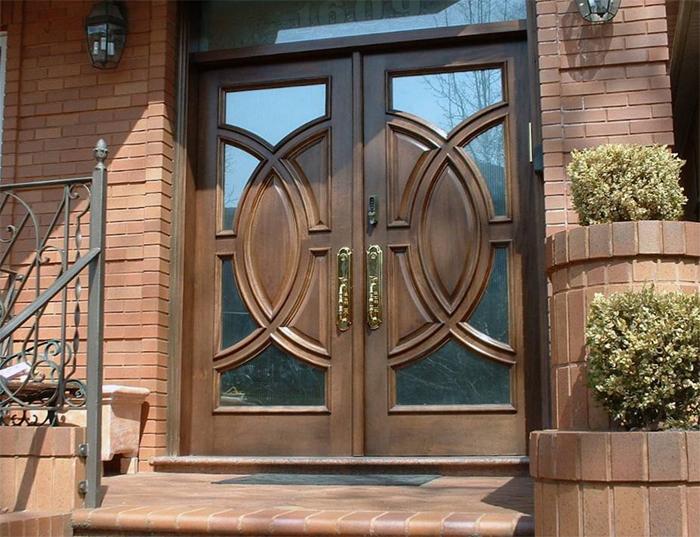 Entry Doors Entry Doors Brooklyn