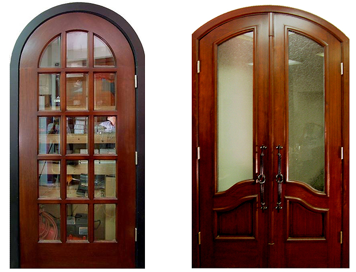 Double Wood Doors Interior 700 x 536 · 294 kB · jpeg