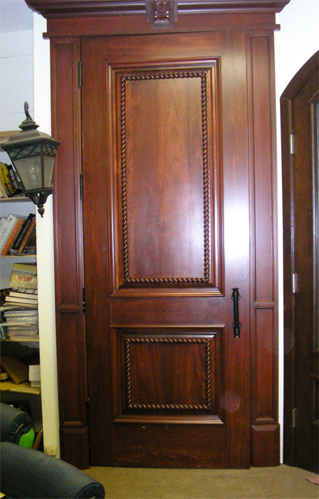 Wood Interior Doors heritage doors - interior doors|interior wood doors|interior