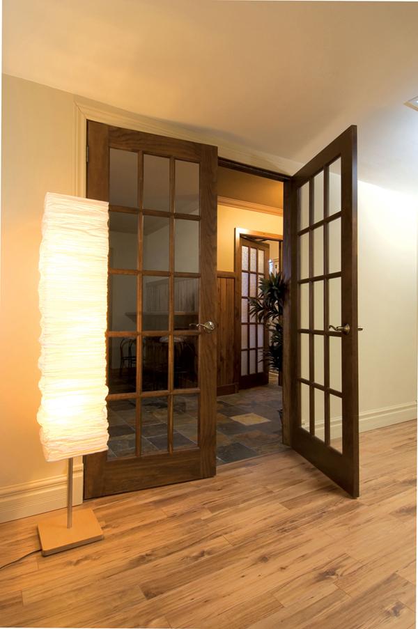 Heritage doors residential doors residential wood doors for Residential wood doors