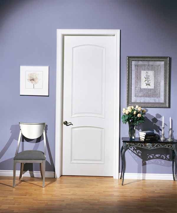Palazzo Bellagio & Heritage Doors - Residential Doors|Residential Wood Doors ...